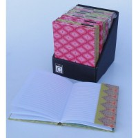 Journal intime - Lot de 12